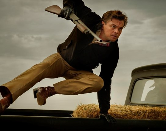 grote weergave Once Upon a Time in Hollywood (c) Quentin Tarantino_Columbia (4)