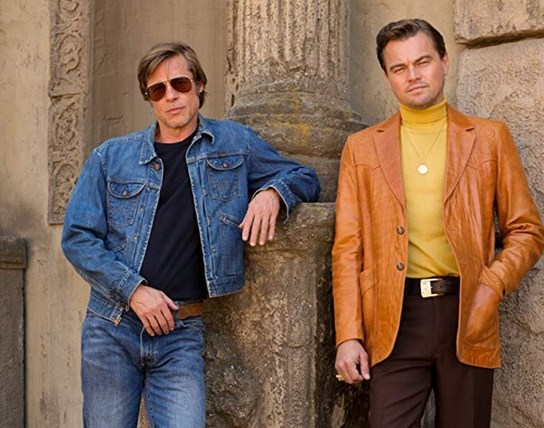 Filmmagie | Once Upon a Time… in Hollywood | Quentin Tarantino